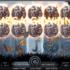 Neu: Vikings Videoslot online spielen bei Betsson