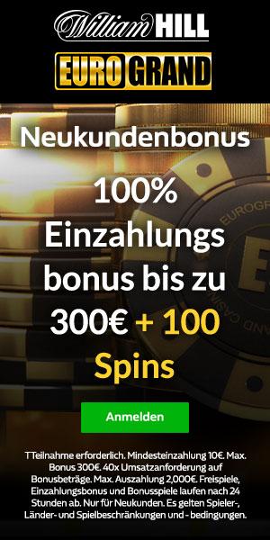 5 euro casino registrierungsbonus