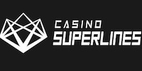 casinosuperlines logo