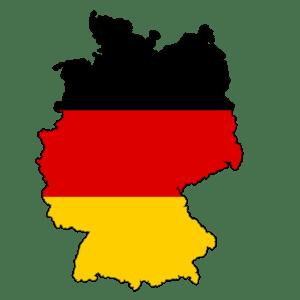 Online Casino Test Deutschland