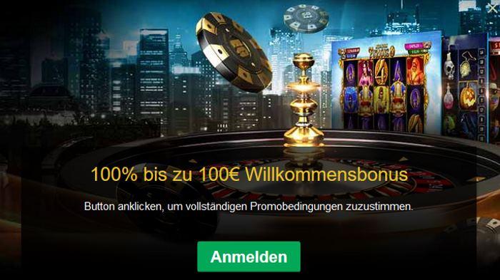 Eurogrand Casino Download Gratis