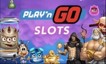 Spielen Sie Die Besten Online Casinospiele Im Casino Las Vegas