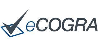 ecogra casino regulation