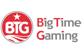 bigtime gaming casino spiele