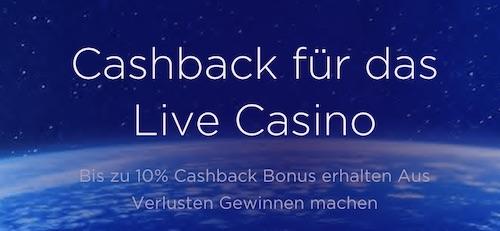 genesis cashback