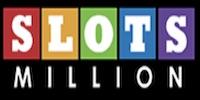 slotsmillions casino