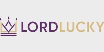 lordlucky casino logo