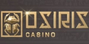 osiriscasino logo