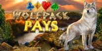 Wolfpack Pays Spielautomat
